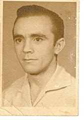 Edmilson Silveira Correia