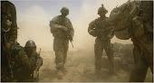 Jbang's Blog - Afiganistan War & O'bama