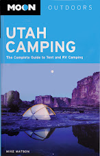 Order Moon Utah Camping direct from the author