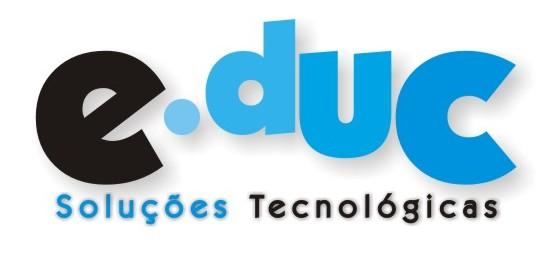 E-DUC Soluções Tecnológicas