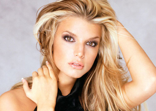 Jessica Simpson 2011 pictures and wallpapers