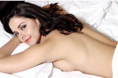 Bianca Rinaldi Hot