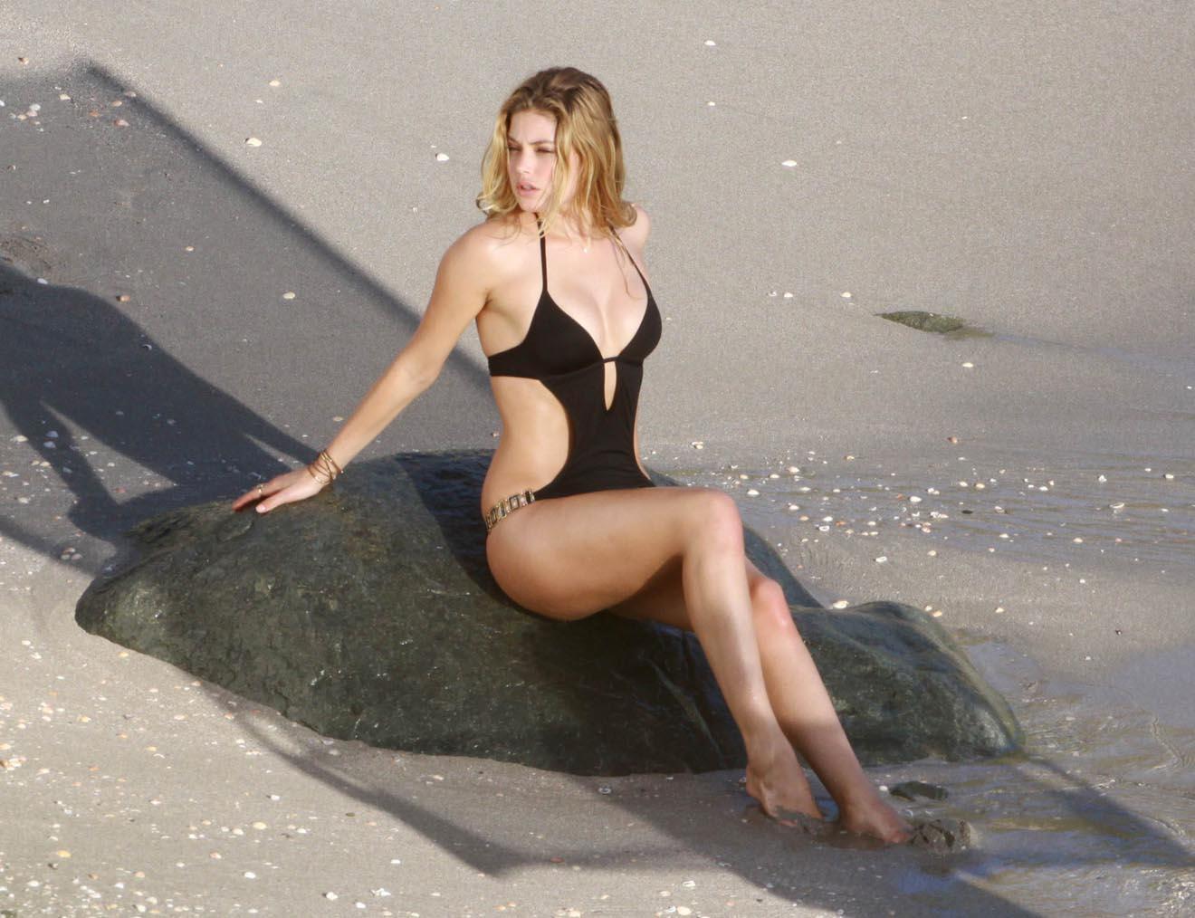 Bianca Rinaldi Bikini