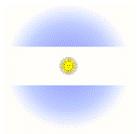 Ciudad A. de Buenos Aires