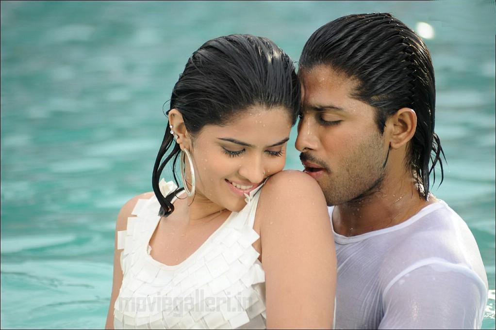 Telugu movies hot online dating