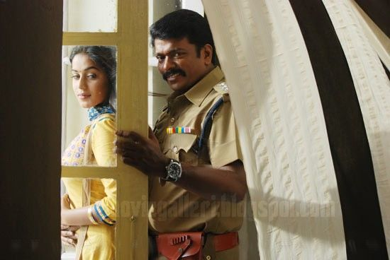 [vithagan-movie-stills-01.jpg]