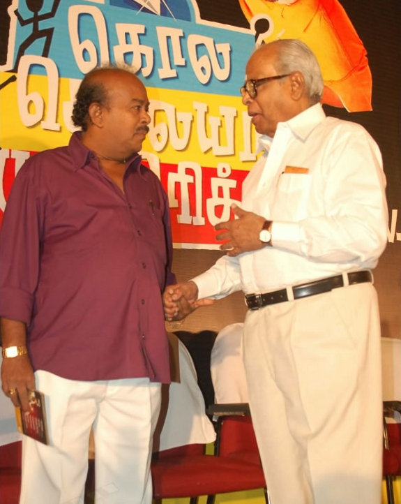[Kola-Kolaya-Mundirika-audio-launch-09.jpg]