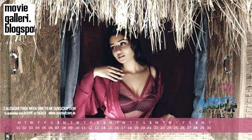 [Southscope+Calendar+Girls+-+2010_22.jpg]