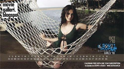 [Southscope+Calendar+Girls+-+2010_19.jpg]