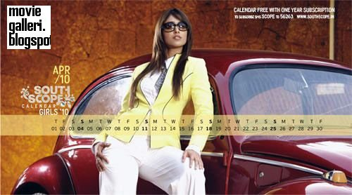 [Southscope+Calendar+Girls+-+2010_8.jpg]
