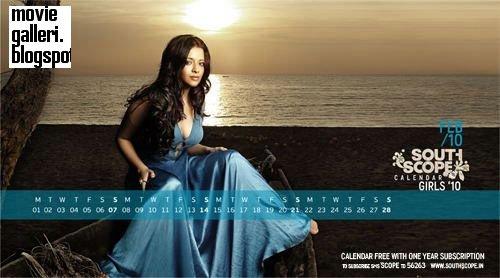 [Southscope+Calendar+Girls+-+2010_3.jpg]