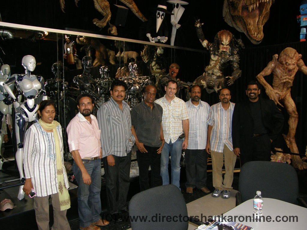 [Endiran+team+with+Alan+Scott+(Stanwinston+studios)]