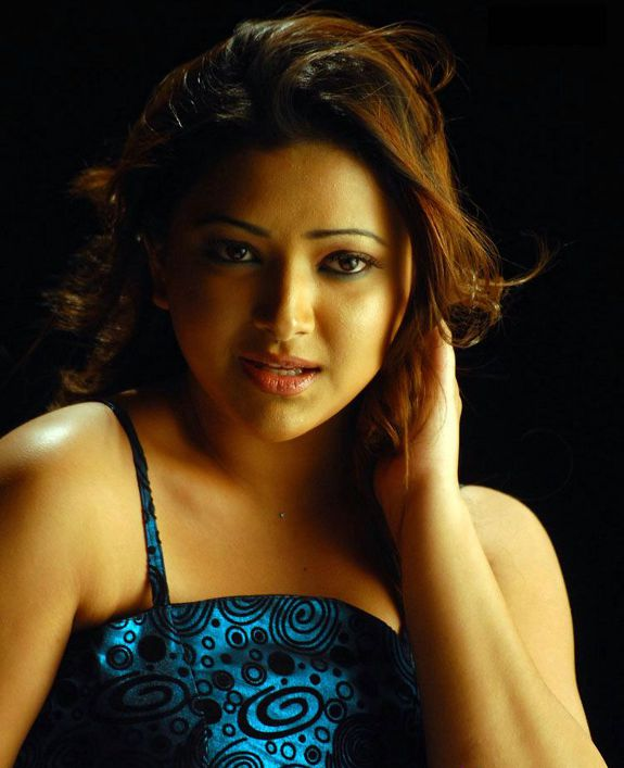 Shweta Prasad Latest Hot Stills, Pics, Wallpapers, Photos | New Movie