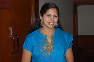 old malayalam film actress prameela