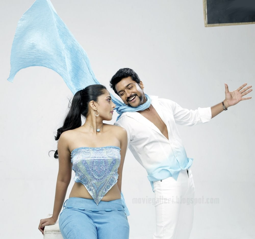 Surya+comedy+stills