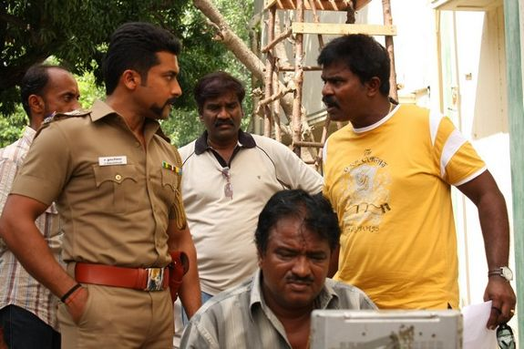 [singam-shooting-stills-09.jpg]