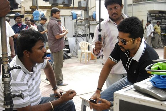 [singam-shooting-stills-08.jpg]