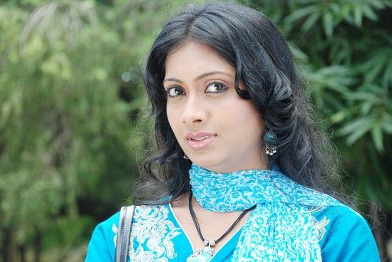 udayathara stills