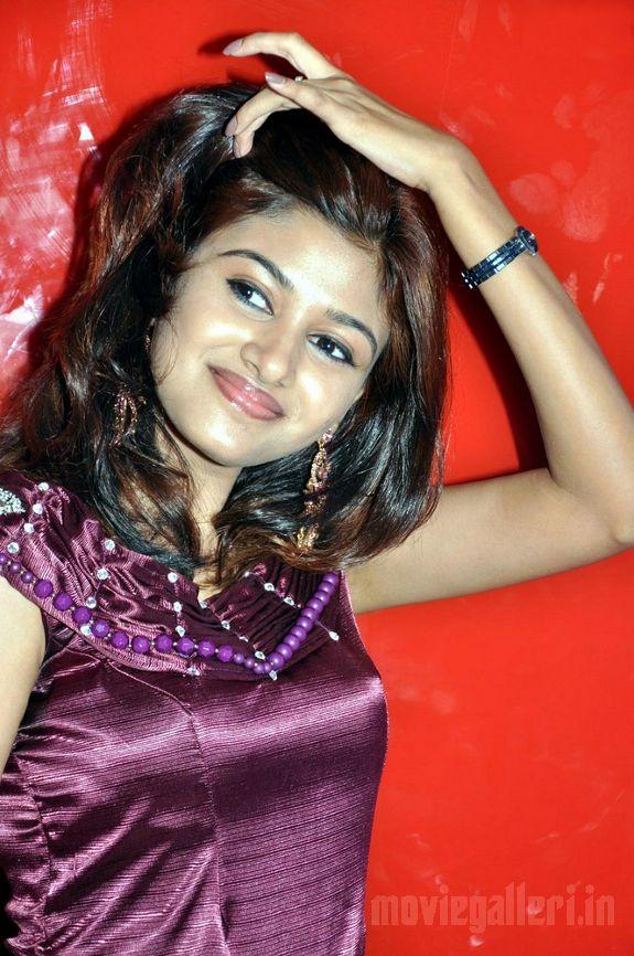 tamil movie kalavani actress helen hot stills