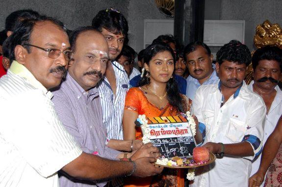 http://2.bp.blogspot.com/_kLvzpyZm7zM/S8LoL-ImqOI/AAAAAAAAJZU/f8O3P5xTMsw/s1600/Brahmaputra-Movie-Launch-stills-01.jpg