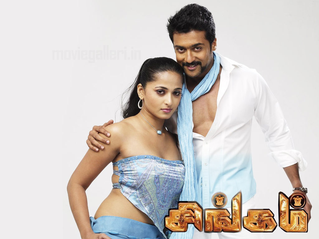 Pen Singam Tamil movie free download - Just Movies Online
