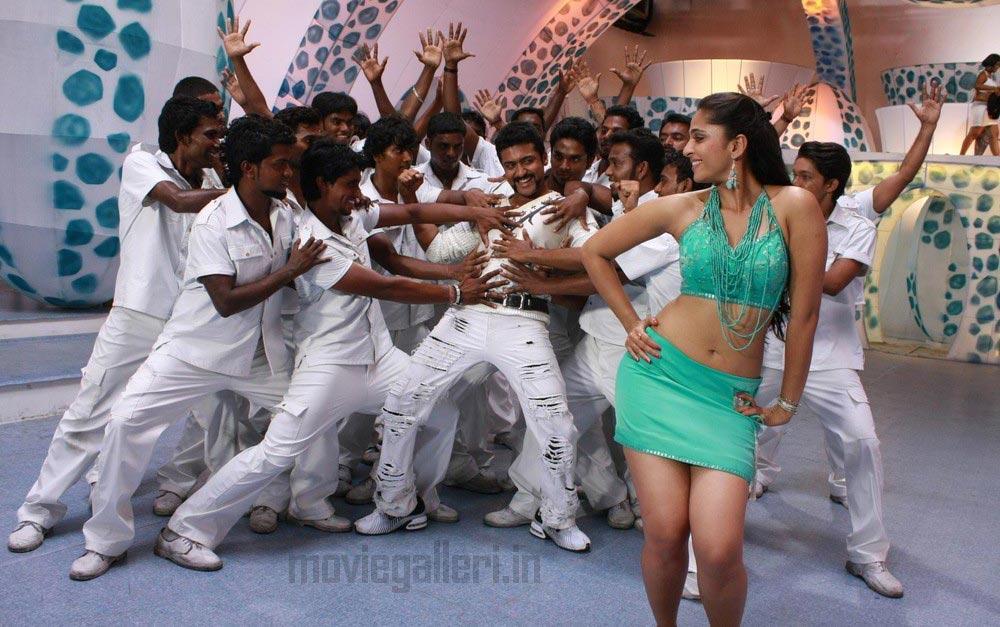 Surya singam movie images new movie posters singam movie images thecheapjerseys Choice Image