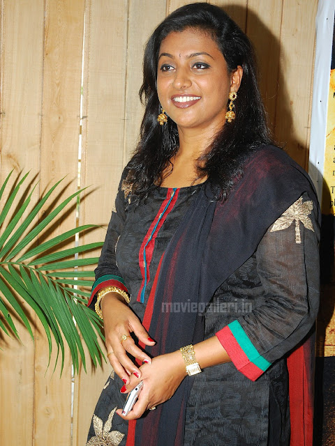 actress roja selvamani actress roja stills telugu actress roja