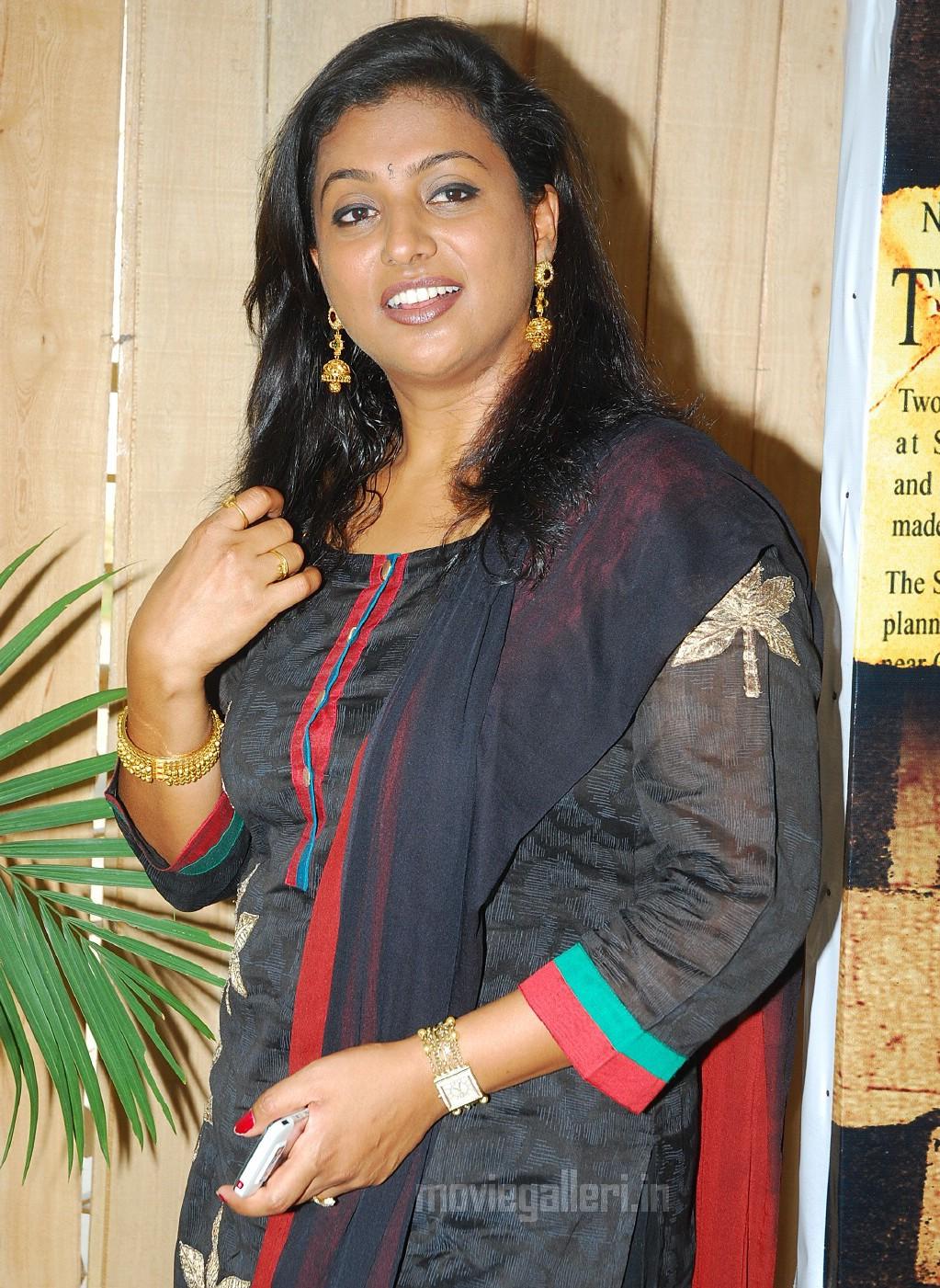Tamil Cinema News, Gossips and scoops - IndiaGlitz.com