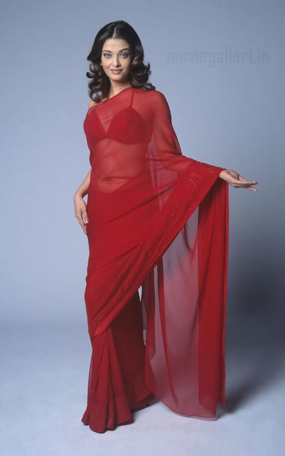 http://2.bp.blogspot.com/_kLvzpyZm7zM/TAsY94glqxI/AAAAAAAAOxU/jdtTsoB_SDk/s1600/aishwarya-rai-red-saree-hot-stills-02.jpg