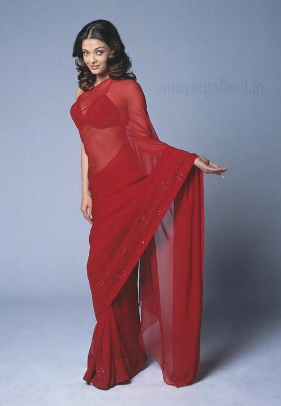 http://2.bp.blogspot.com/_kLvzpyZm7zM/TAsYqKbYa-I/AAAAAAAAOw8/lr_rI61do5E/s1600/aishwarya-rai-red-saree-hot-stills-05.jpg