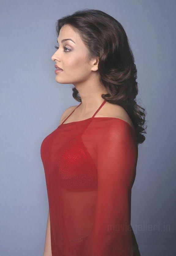 http://2.bp.blogspot.com/_kLvzpyZm7zM/TAsYqU9rUEI/AAAAAAAAOxE/45WSq3lYI2I/s1600/aishwarya-rai-red-saree-hot-stills-04.jpg