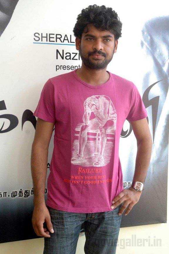 actor vimal latest movies