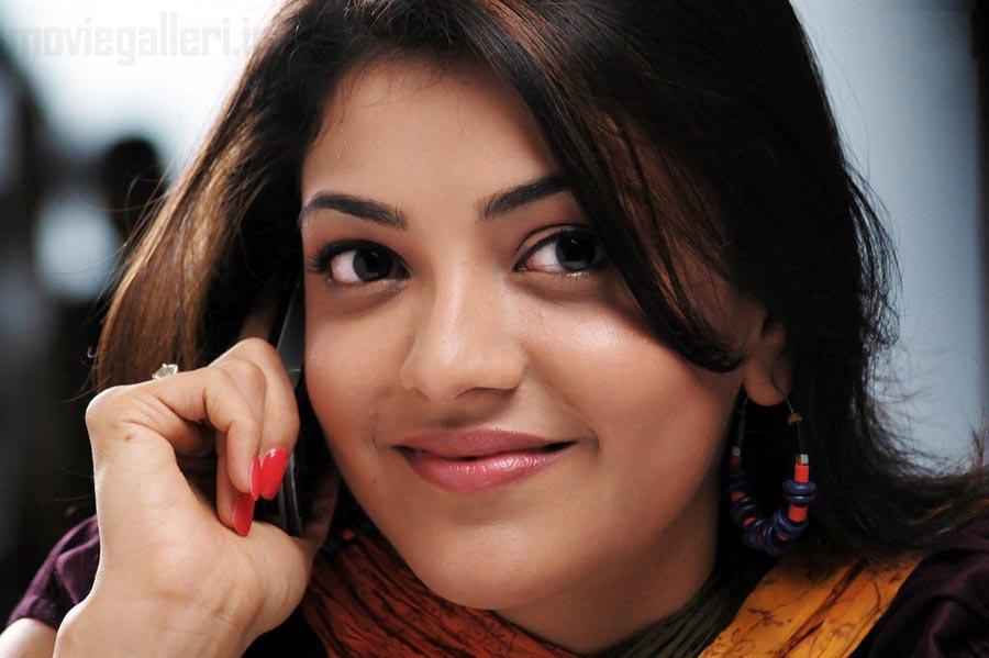 kajal agarwal new movies in tamil