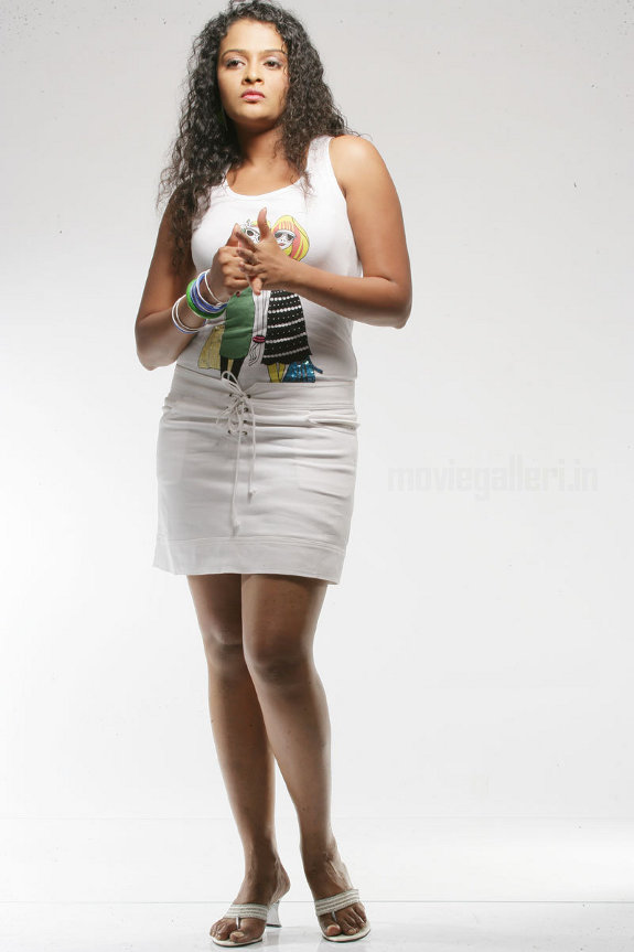 http://2.bp.blogspot.com/_kLvzpyZm7zM/TE0EBUW5BnI/AAAAAAAATbw/sJy3Oqevw-o/s1600/actress_sonia_deepti_photo_shoot_07.jpg