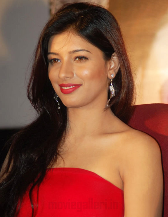 http://2.bp.blogspot.com/_kLvzpyZm7zM/TE55ghgvO0I/AAAAAAAAThI/n_h5ySECAtM/s1600/actress_preeti_bhandari_latest_stills_07.jpg