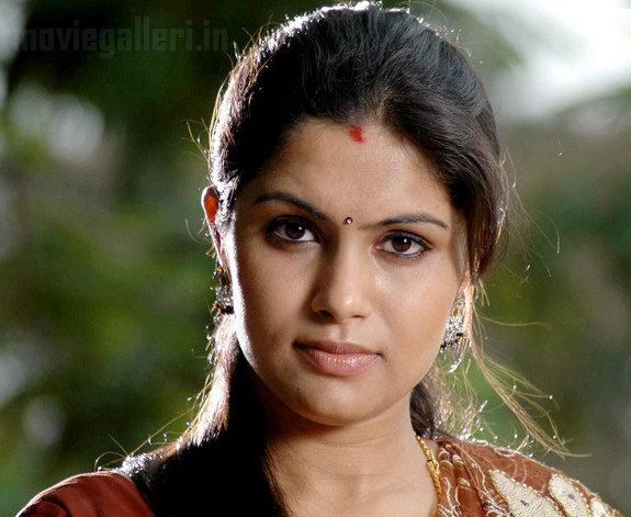 http://2.bp.blogspot.com/_kLvzpyZm7zM/TEfxdnHq5nI/AAAAAAAAS8g/aBH5p2OgS_4/s1600/Actress_Sonu_Chandrapaul_Stills_03.jpg