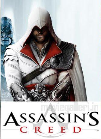 http://2.bp.blogspot.com/_kLvzpyZm7zM/TEl5RYVJjYI/AAAAAAAATJ4/4eQ8nu1qQr0/s1600/assassins-creed-velayutham-vijay-posters3.jpg