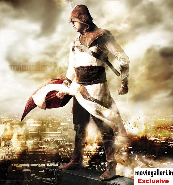 http://2.bp.blogspot.com/_kLvzpyZm7zM/TEl5Ry4LFcI/AAAAAAAATKA/hxmPl8PQHXs/s1600/assassins-creed-velayutham-vijay-posters2.jpg