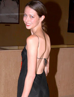 Consider, that amy acker sexy body pictures congratulate