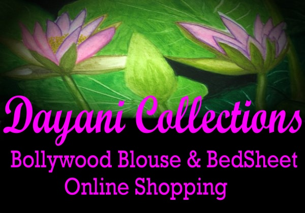 Dayani Collections