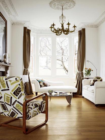 Homenjoy cortinas for Como blanquear cortinas