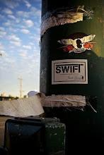G Swift