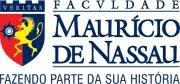 Faculdade Mauricio de Nassau