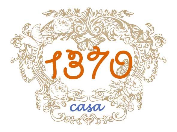 casa 1370