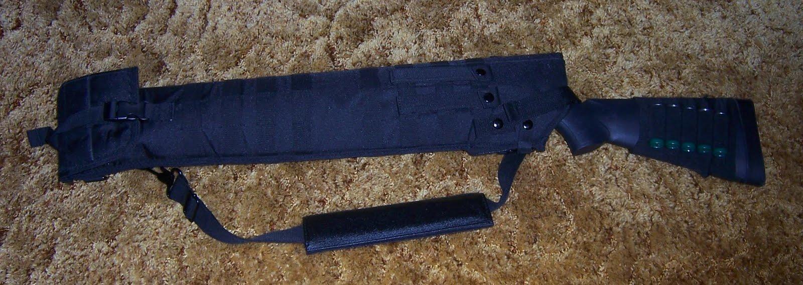 plastic spanish dagger with scabbard costume shop