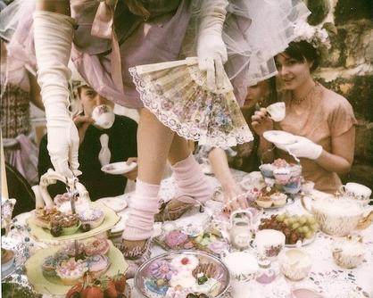 [tea+party.png]
