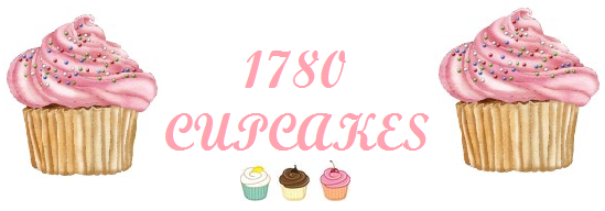 ♥ The Best Little Cupcakes In Penampang & Kota Kinabalu ♥
