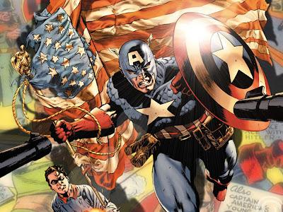 Site Blogspot  Captain America Shield on Captain America Shield