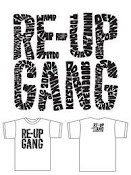 Re-up GANG!!!