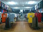 .:Kedai kami:.